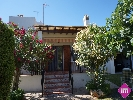 Houses for sale in Peñiscola
