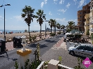 Commercial premises for sale in Peñiscola