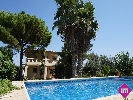 Villa Abellers - Flats and apartments in Costa Azahar