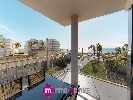 Residencial Aguamarina - Flats and apartments in Costa Azahar